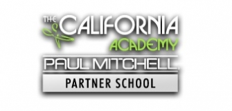The California Academy