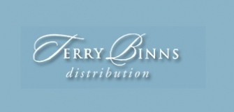 Terry Binns Distribution