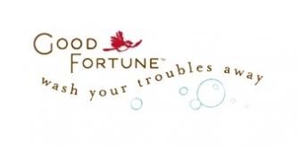 Good Fortune LLC