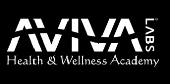 Aviva Labs Health & Wellness Academy
