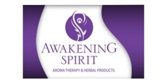 Awakening Spirit, Inc.