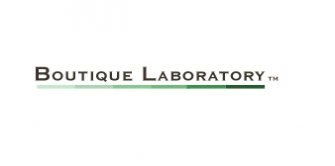 Boutique Laboratory