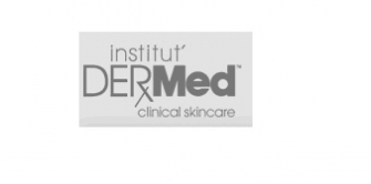 Institut' DERMed Clinical Skincare