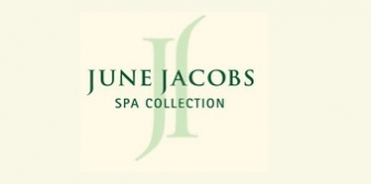 June Jacobs