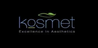 Kosmet, Inc.
