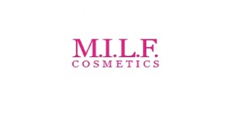 M.I.L.F. Cosmetics= Moms Intent on Looking Fabulous