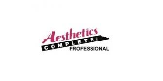 Aesthetics Complete
