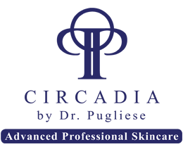 Circadia by Dr. Pugliese