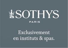 Sothys USA, Inc.