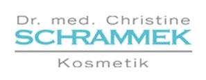 Dr. Med Christine Schrammek Kosmetik