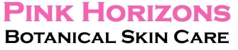 Pink Horizons Botanical Skin Care