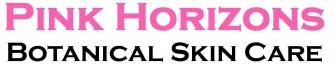 Pink Horizons Botanical Skin Care