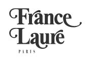 Cosmetiques France Laure