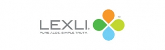 Lexli International, Inc.