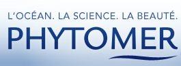 Phytomer USA