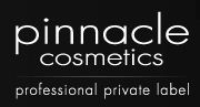 Pinnacle Cosmetics