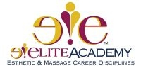 E-Elite Academy