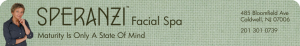 Sperazi Facial Spa
