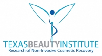 Texas Beauty Institute