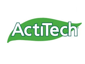 ActiTech LLC