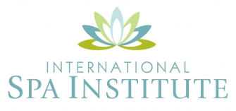 International Spa Institute