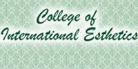 College of International Esthetics, Inc