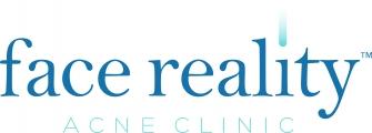 Face Reality Skincare