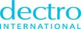 Dectro International