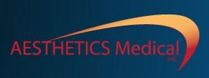Aesthetics Medical, Inc. SkinBorn