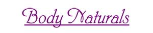 Body Naturals, Inc.