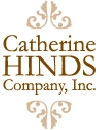 Catherine Hinds Company, Inc.