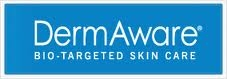 DermAware Bio-Targeted Skin Care