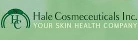 Hale Cosmeceuticals