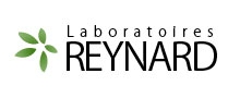 Laboratories Reynard