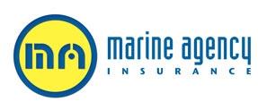Marine Agency Corp.