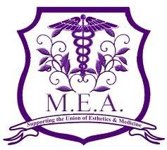 Medical Esthetics