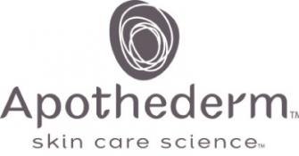 Apothederm Skin Care