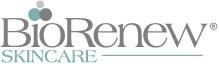 BioRenew Skincare