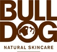 Bulldog Natural Skincare/Naked Earth, Inc