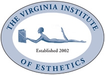 University of Esthetics & Research