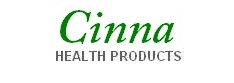 Cinna Health Products