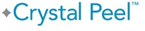 Crystal Peel Clinical Skincare by Formulary for Physicians, Inc