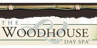 Woodhouse Day Spa Austin, TX