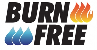 Burn Free / Exuro Medical LLC.