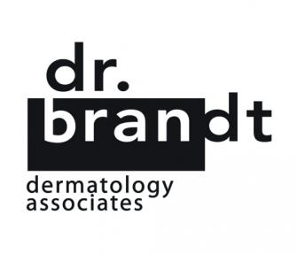 Dr. Brandt Dermatology Associates