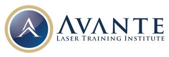 Avante Laser Training Institute