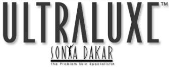 Sonya Dakar Skincare