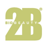 2B BIO BEAUTY- Jeneration Skin