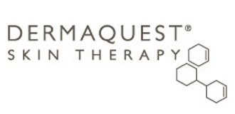 Derma Quest Skin Therapy