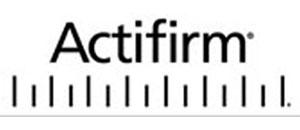 Actifirm Corp